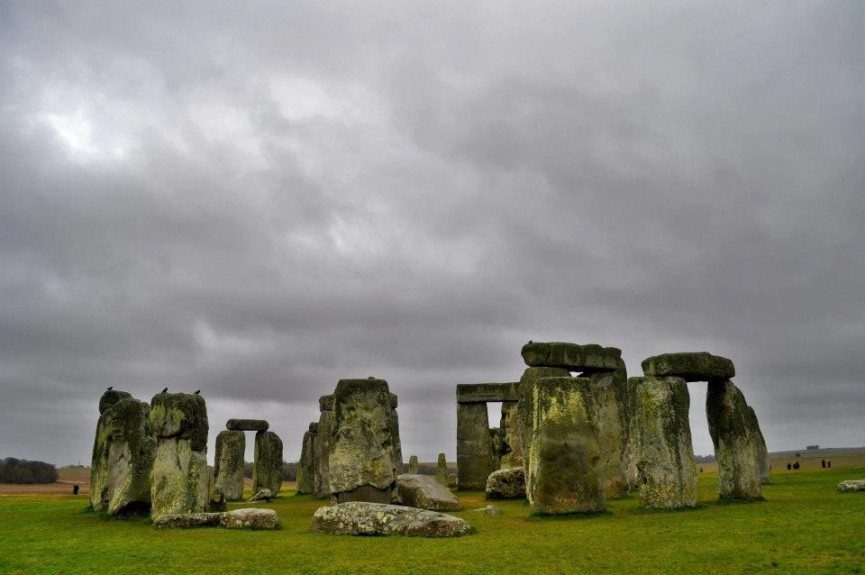 The-Mayfairy-Stonehenge-1