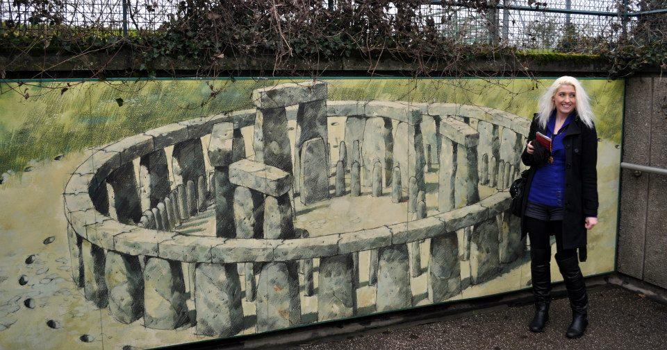 The-Mayfairy-Stonehenge-Drawing