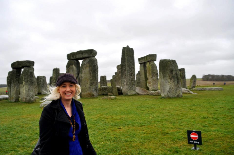 The-Mayfairy-Stonehenge-Frankie-Wind