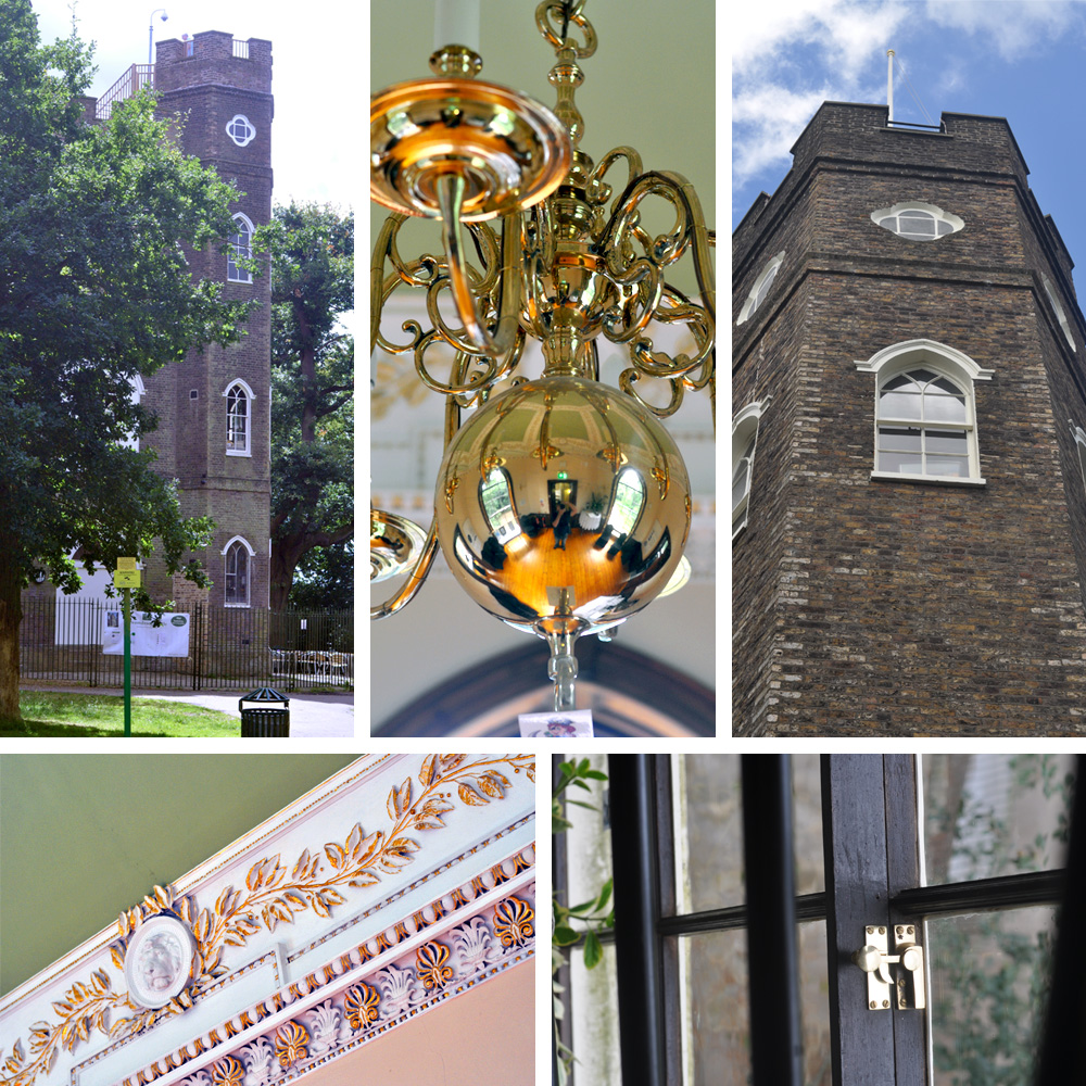 The-Mayfairy-Severndroog-Castle-Interior