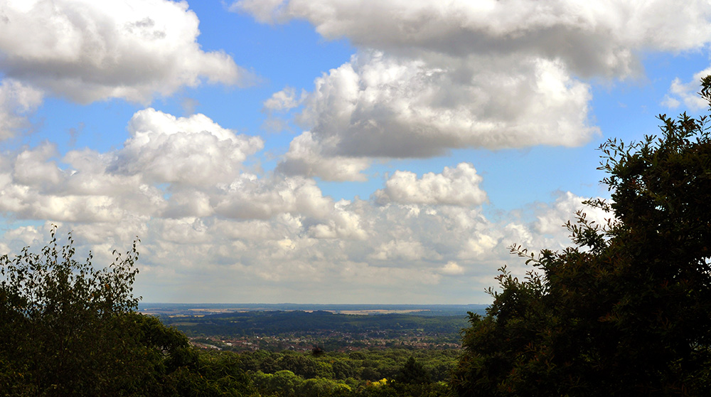 The-Mayfairy-Severndroog-Castle-View-1