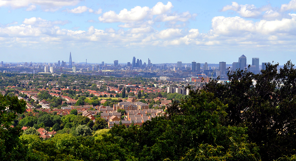 The-Mayfairy-Severndroog-Castle-View-2