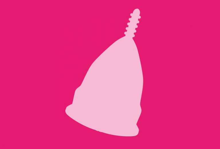 The no bullshit guide to menstrual cups