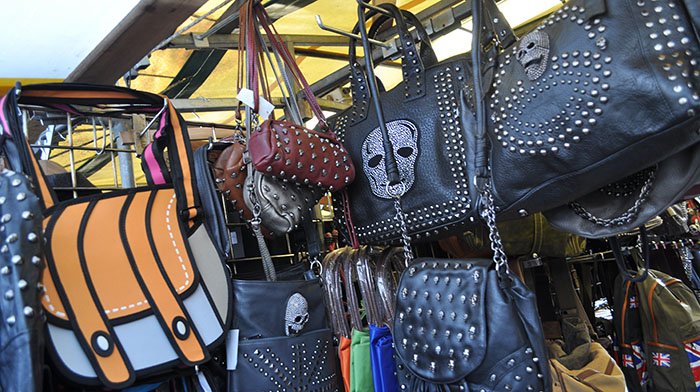 DSC_0061 bags