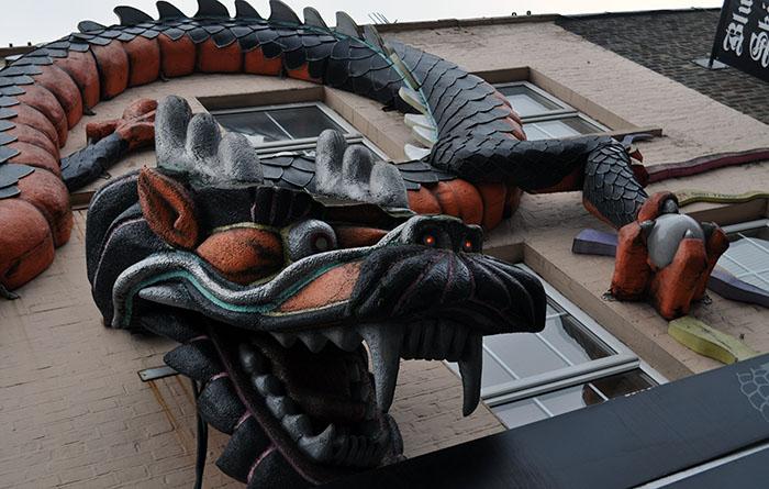DSC_0119 Dragon