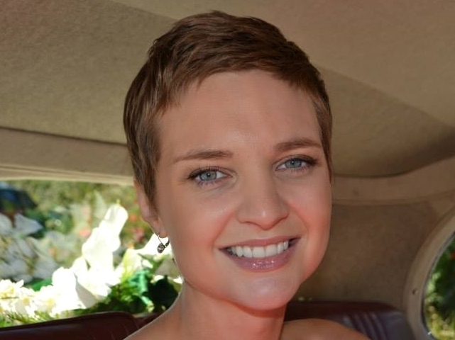 Natalie-Paterson-Cancer