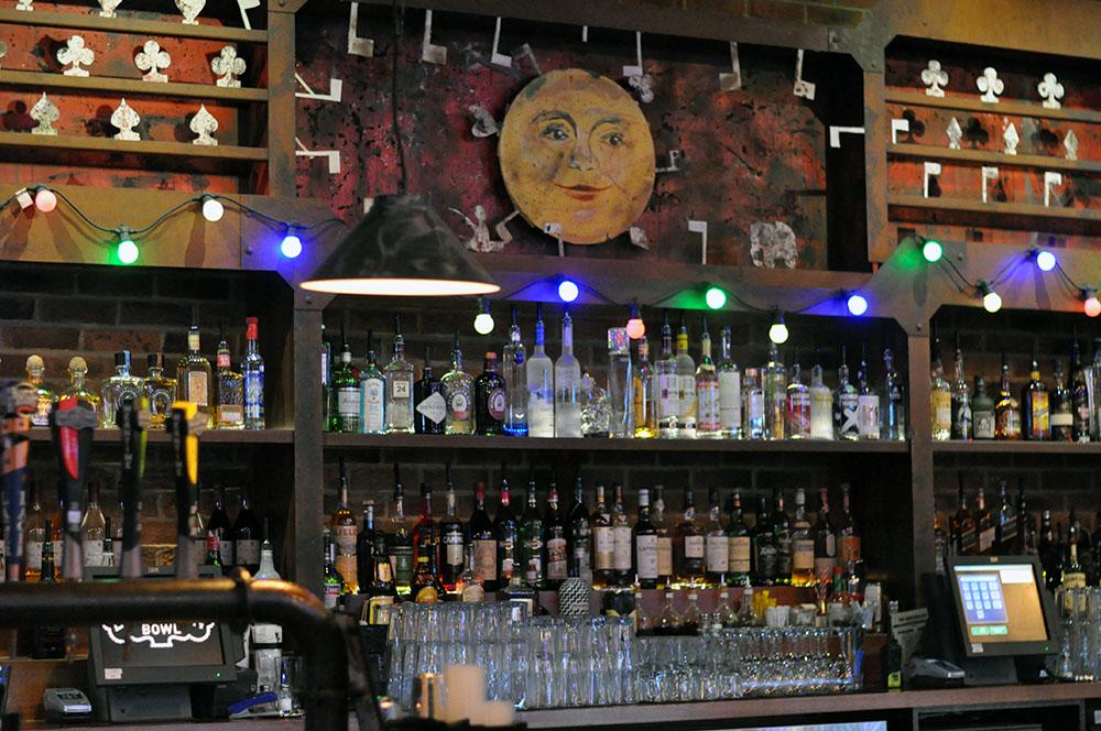 The-Mayfairy-Brooklyn-Bowl-Bar