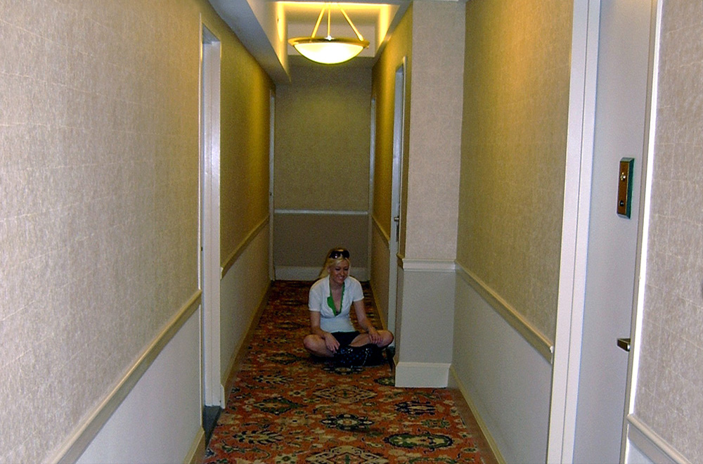 The-Mayfairy-New-York-Hotel-Locked-Out