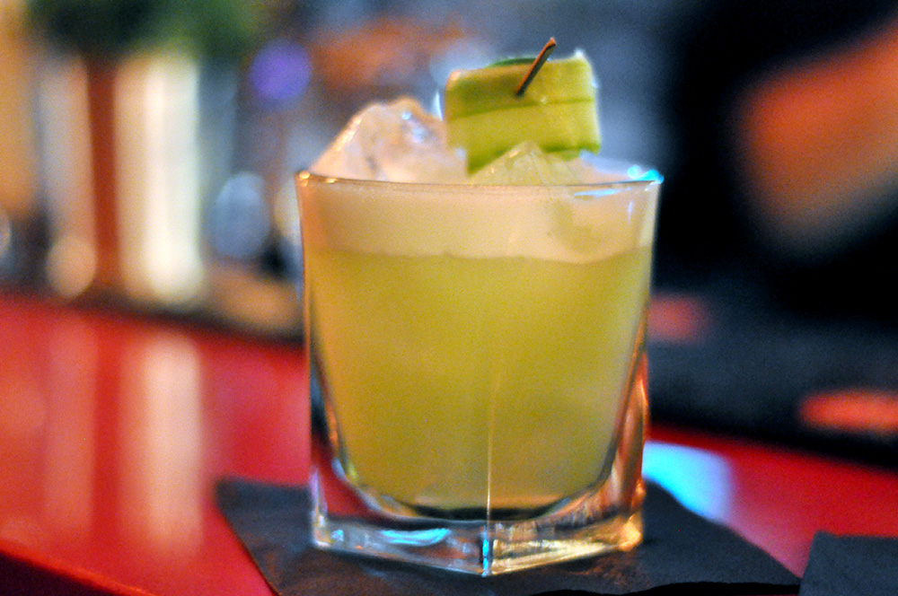 The-Mayfairy-Audley-Travel-Cocktail