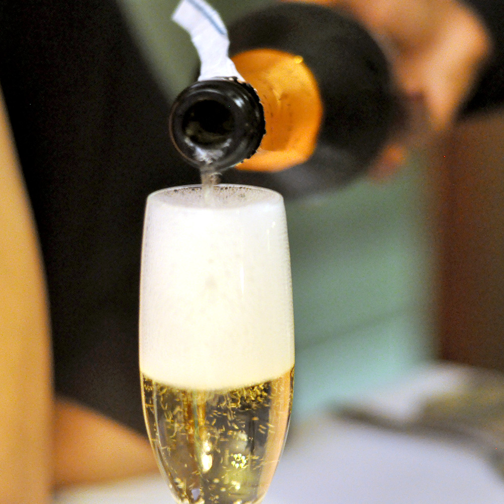 The-Mayfairy-Prosecco