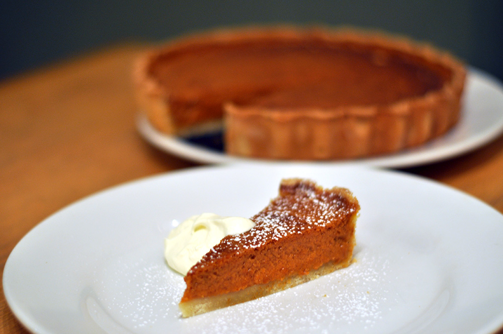TV-Pumpkin Pie_0366