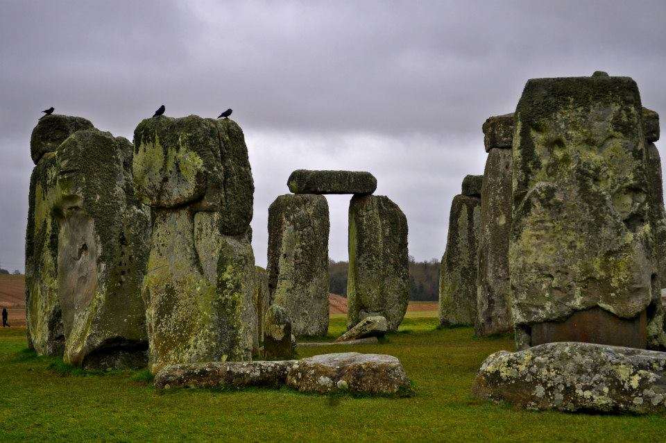 The-Mayfairy-Stonehenge-2