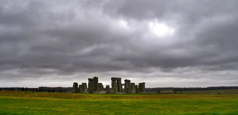 The-Mayfairy-Stonehenge-header