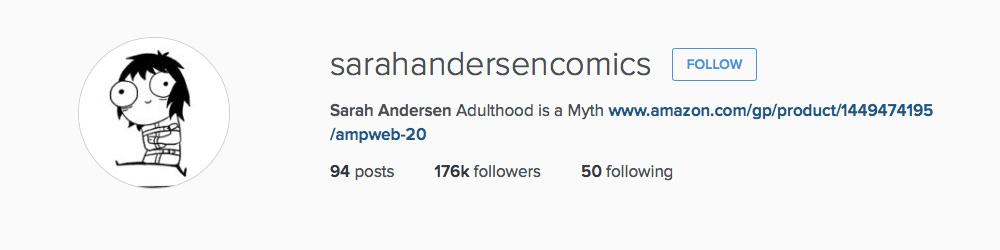 Instagram-SarahAndersenComics