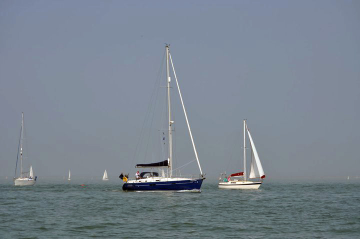 The-Mayfairy-Cowes-1