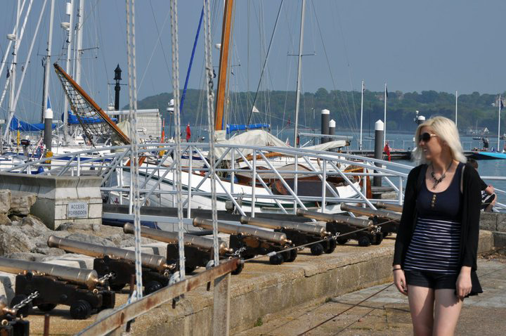 The-Mayfairy-Cowes-4