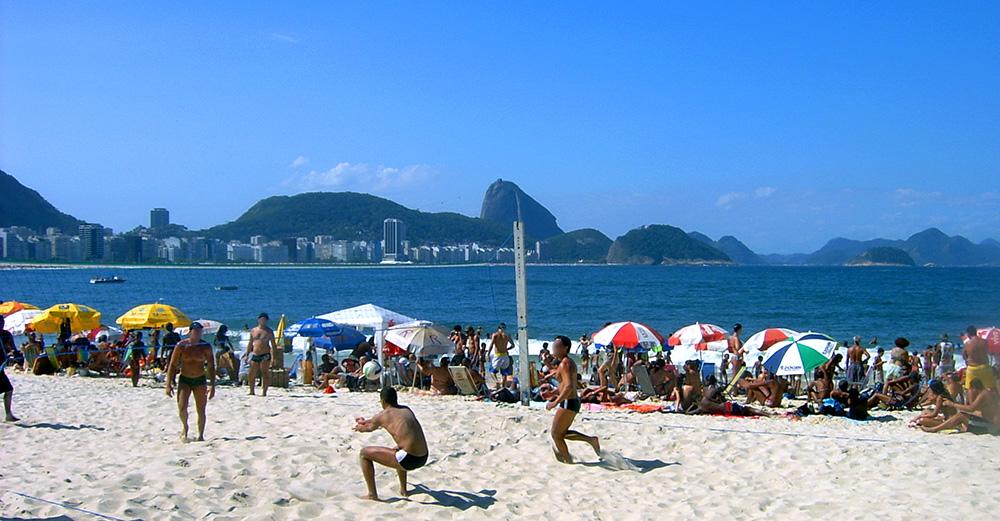 Rio-Copacabana-Beach-Volleyball