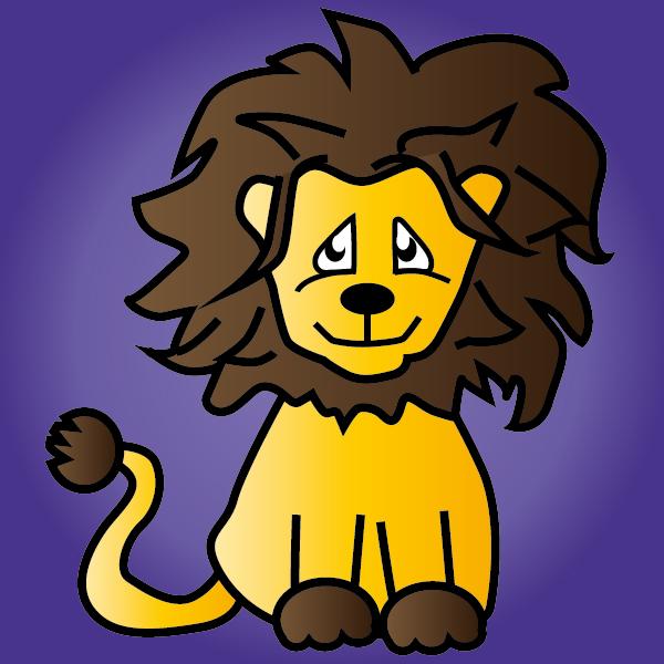 The Mayfairy Leo-01
