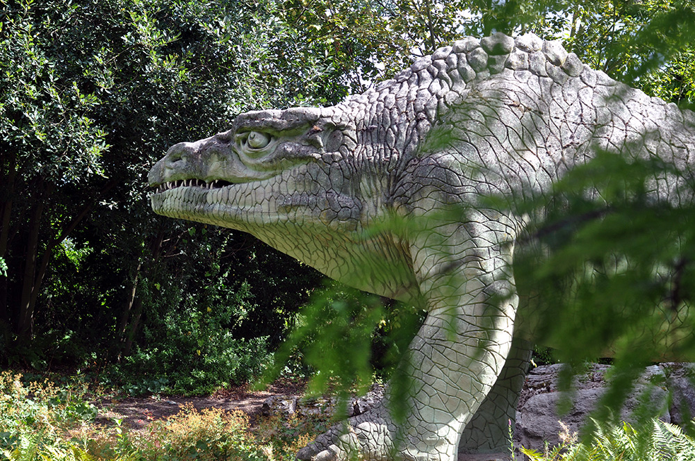 The-Mayfairy-Crystal-Palace-Megalosaurus