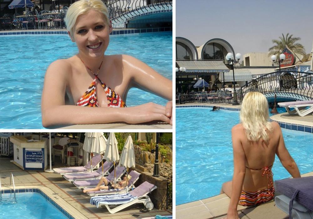 The-Mayfairy-Egypt-Resort
