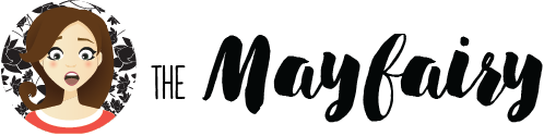 The Mayfairy